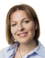 Anna Ināra Rihtere